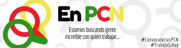 """Finaliza la convocatoria a profesionales para el proyecto """"Titulación Colectiva de Territorios Ancestrales Afrodescendientes en Colombia"""""""