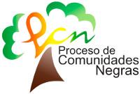 Titulación Colectiva de Territorios Ancestrales Afrodescendients de Colombia