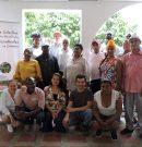 Proyecto de Titulación Colectiva fue socializado en el Caribe
