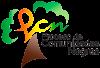 Titulacion Colectiva de territorios ancestrales